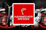 Gannover Messe - the most important industrial exhibition in the world